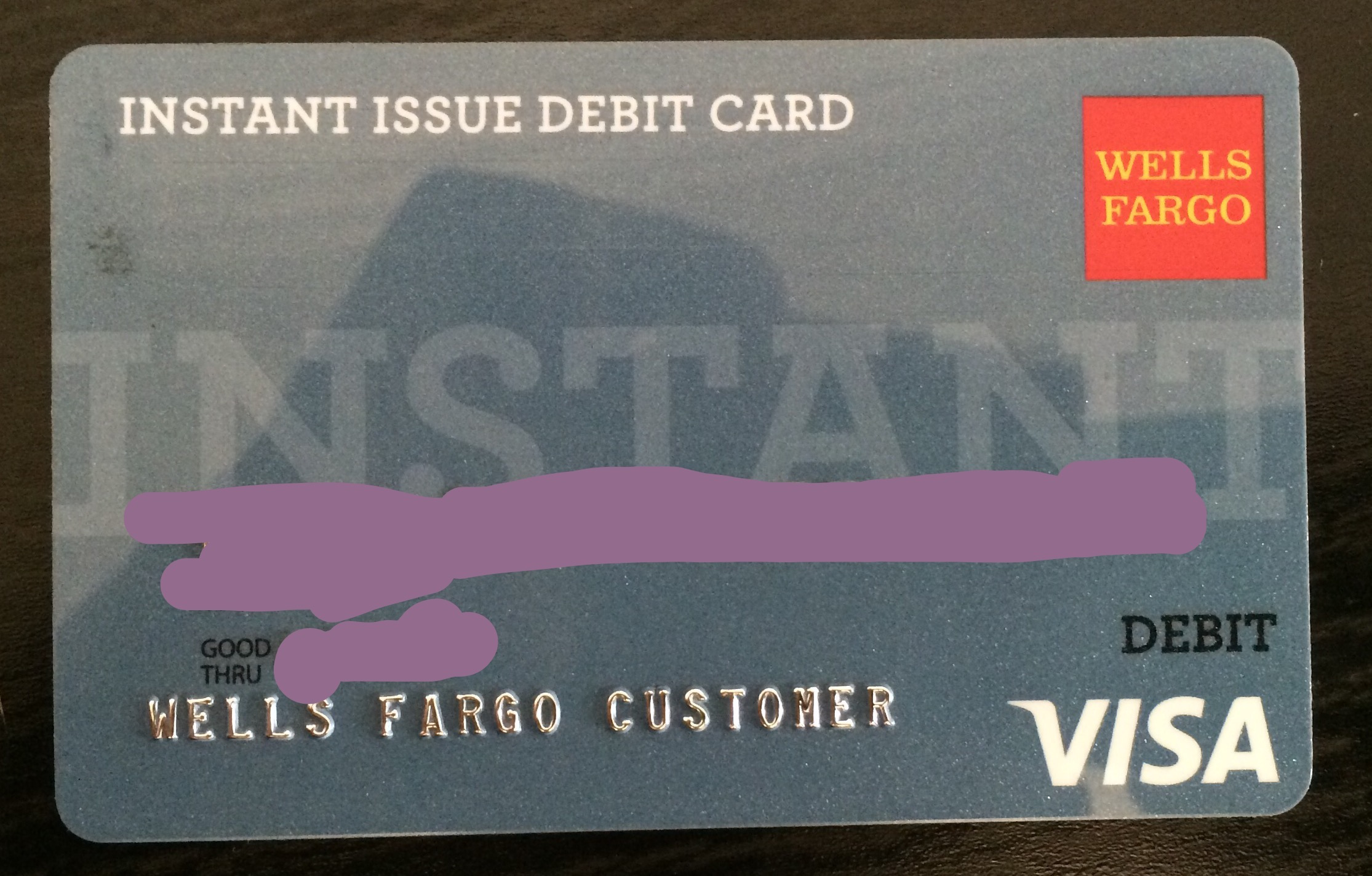 веллс фарго взять кредит деньги как оформить кредит через сбербанк онлайн инструкция в телефоне